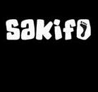 sakifo3