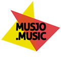 Musjo Music [Publishing / Production]