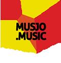 Musjo Music [Publishing / Production]